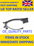 Ignition Wires Leads Set Kit Spark Plug Cables 0986356802 BOSCH for Ford