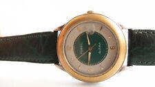 Uhr FOSSIL Automatic, 39,2mm, HerrenUhr, Automatik.