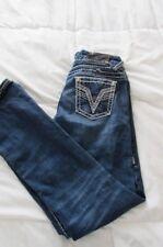 Vigoss Jeans  5/6