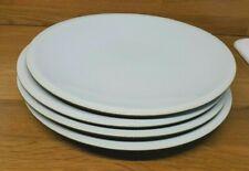 John Lewis DINNER PLATES