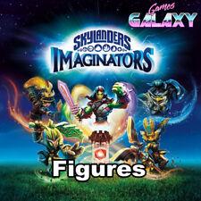 Skylanders Imaginators Figures - Pay Postage Once