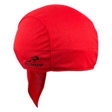 Headsweats Shorty Coolmax Clothing Bandana H/s Shorty Coolmax Rd 14
