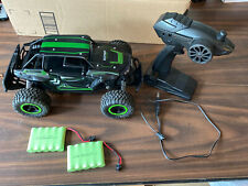 BEZGAR RC Car 1:14 remote control Kids High Speed Racing Vehicle