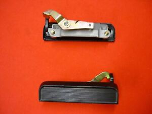 For Vauxhall Kadett Manta B Astra MK1 & MK2 door handle / front right