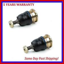 2Pcs Suspension Ball Joint For 1995-1999 Mitsubishi Eclipse GST MK90264