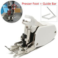 Walking Foot Fits Old Style 830 - 1630 Sewing Machines with Adaptor