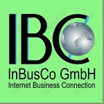 inbusco-ibc