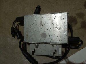 Enphase M190 Solar Micro Inverter USED lot 2