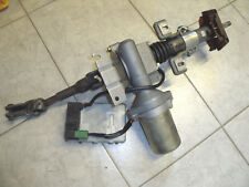 Lenkung Servolenkung Lenksäule Opel Corsa B  09191628  09115063