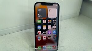 Apple iPhone 12 Pro   128GB - Pacific Blue  US Network -Sprint/T-Mobile (123534)