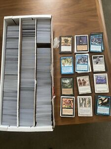 vintage magic the gathering lot