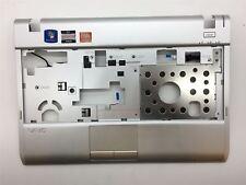 SONY VAIO VPCYB3V1E Palmrest Tested, Working