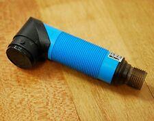 Sick VTE18-4P4940, 6013371 Proximity Sensor - USED