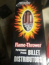 Pertronix Flame Thrower