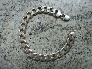 Schönes Silber 925er Armband aus Nachlass #4
