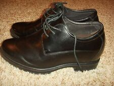 CHAMARIPA Height Elevator Shoes Mens Size 43