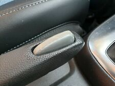 Pulsante Tasto freno a mano OPEL MOKKA / CROSSLAND - Hand Brake button - GRIGIO