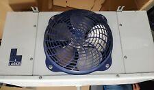 Heatcraft Refrigeration Air Defrost
