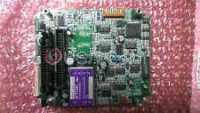 NORITSU J390973 CONTROL BOARD LASER LOWER BOARD YWP -EH PCB