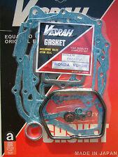 VESRAH COMPLETE Full Gasket set kit Honda CB50 F/J CY50 XL50 1982-84 VG-1030