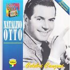 NATALINO OTTO - CELEBRI CANZONI CD REVIVAL-TRIBUTI