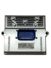 Generac PCB Ignition Module 2.4L Turbo Part# 0G8951