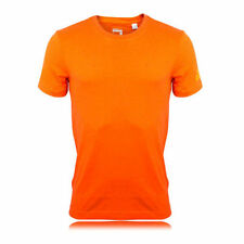 T-shirts adidas taille S pour femme