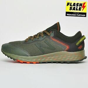 New Balance Fresh Foam Arishi All Terrain Outdoor Trail Running Shoes New 2021