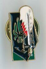 Promotion BIR HACHEIM ESM Saint-Cyr Pin's Hauteur: 2 cm