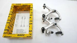 Mavic 451 Brakes for Road Bikes - NOS, Vintage