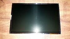 """N141I1-L03 écran large 14.1"""" pouces ordinateur portable écran lcd testé et de travail"""