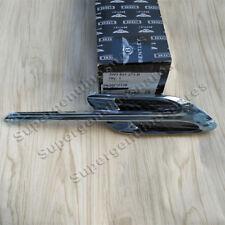 Genuine Bentley GT Air Vent Carbon Fiber 1 Piece Left Side 3W3821273B New