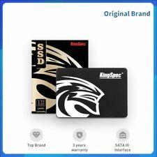 KingSpec SSD Hard Disk hdd 2.5 SATA III  SSD 240gb ssd Internal Solid Laptop PC