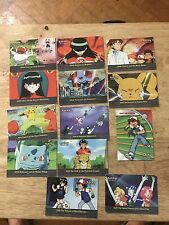 Lot Of 13 Pokémon Cards Gotta Catch 'Em All
