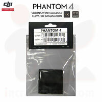 DJI Phantom 4 RC Camera Drone Part 39 ND8 Filter, Equal to A 3-stop Filter