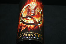 The Hunger Games: Catching Fire - Souvenir Soda Cup
