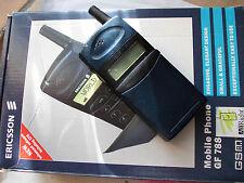 TELEFONO Cellulare ERICSSON GF788  nuovo rigenerato originale