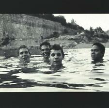 Slint ‎Spiderland Vinyl LP Record indie/post/math rock classic album! NEW SEALED