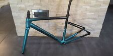 SPECIALIZED SL6 DISC PETER SAGAN Limited Edition carbon frameset frame NEW OTHER