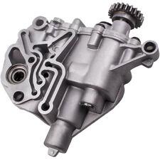 Para VW AUDI SKODA SEAT 1.8/ 2.0 TFSI 06H115105 Bomba de Aceite Oil Pump