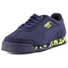 Chaussures PUMA en toile pour garçon de 2 à 16 ans