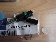 zumesseinheit ADDITIONNEL BOSCH F 00n 000 071 Joint