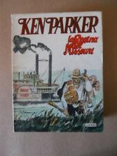 KEN PARKER n°23 ed. CEPIM - Prima Edizione Originale [G290-2]