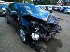 LINCOLN MKZ Transmission AT; 3.5L, FWD 11 12