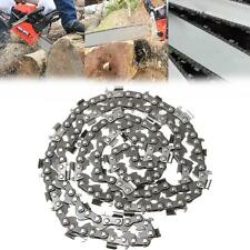 20'' 76 Links Replacement Chainsaw Saw Chain Mill Chain For Timberpro 62CC New