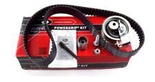 Brand New Gates PowerGrip Timing Belt Kit - K025499XS