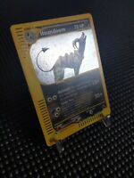 Houndoom H11/H32 Skyridge Set HOLO RARE Pokemon Card NEAR MINT