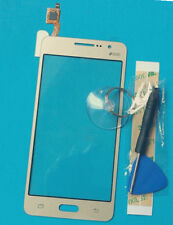 For Samsung Galaxy Grand Prime SM-G531 g530 Front Touch Screen Digitizer