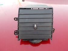 2008 2009 2010 DODGE CARAVAN PASSENGER SIDE RH DASH A/C AIR VENT(BLACK)