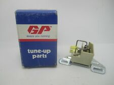 79-91 Chrysler Dodge Plymouth Dimmer Switch GUARANTEED DS25 DS80